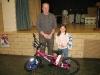 bike-2-201102