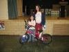 bike-3-201102