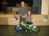 bike-4-201102
