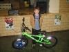 bike-5-201102